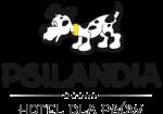 Psilandia | hotel dla psów Kraków | psi hotel | hotel dla psa