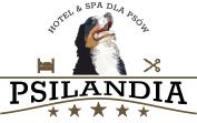 Hotel dla psów Kraków | Psilandia